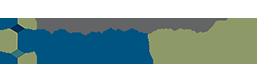 RFU Healt Clinics Logo